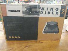 Yakima Wing Rider 2 Roof Rack Mounts Part 0302