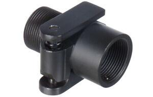 UTG Side Folding Adapter - TL-K7FAD01