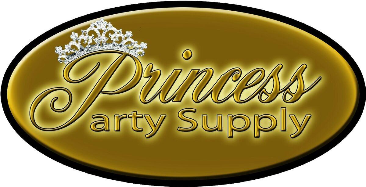 princesspartysupply