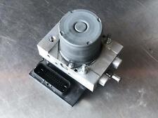 13 14 Ford F150 4x2 Anti Lock Brake ABS Unit OEM *DL34-2C405-AD*