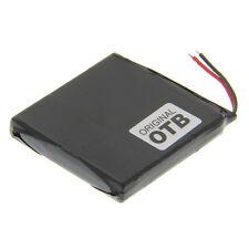 Akku für Garmin Forerunner 305 / 205 Accu Batterie Ersatzakku