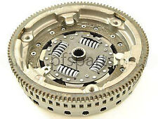 Smart City-Coupe, ForTwo, Roadster 2003-2006 Clutch and Flywheel