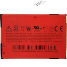 Genuine HTC RHOD160 Battery Dash 3G EVO 4G Ozone Tilt 2 Touch Pro2 35H00123-22M
