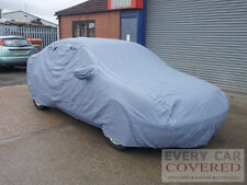 Ford Escort XR3i Cabriolet Mk3 Mk4 Mk5 Mk6 & RS Turbo WinterPRO Car Cover