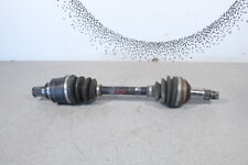 2012 ARCTIC CAT 425 4X4 CR EFI Rear CV Axle Drive Shaft Left or Right