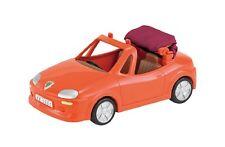 Kinder Puppen Auto Puppen Cabrio Auto Spielzeug Fahrzeug Sylvanian Families