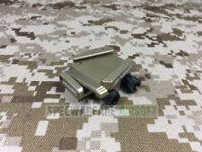 FMA Wilcox Type Flip Mount (DE) TB1316-DE