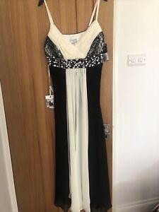 Heine Dress Size 22