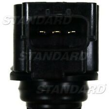 Ignition Coil Standard UF-550