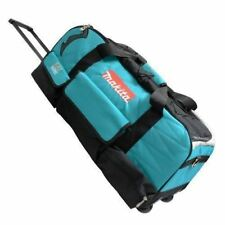 Makita - 831279-0 Sac de Transport Lxt600