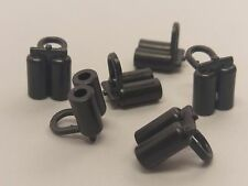 Lego 41811-1x Minifigure Neck Bracket with 4 Back Studs and Front Harness