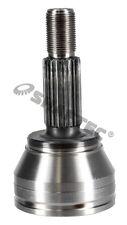 Driveshaft Cv Joint Shaftec Oe Quality CV409N