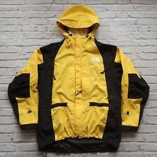 Vintage North Face Hydroseal Parka Jacket Size XL