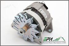 Aletrnator for LJ Engine   JCB part no - 714/40476