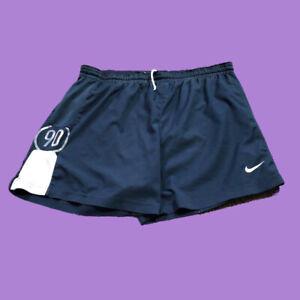 Vintage Nike Shorts Mens