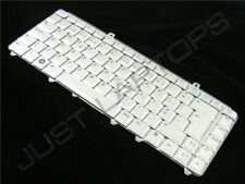 New Genuine Dell Vostro 1400 1420 Portugues Portuguese Keyboard Teclado 0YP483