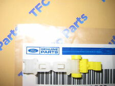 Ford Truck SUV Van Tailgate Rod Retainer Clips OEM New Genuine Part