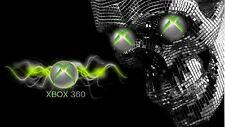 Brand New Black 1Tb Seagate Hdd for Xbox360 Jtag/Rgh consoles!