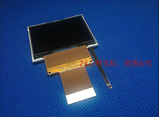 F  Brand New Replacement LCD Screen Units Parts for Nintendo Gameboy Micro GBM
