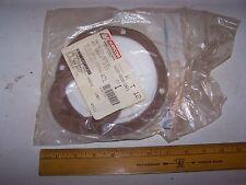 Unused Maytag Gasket Set 33-4293N
