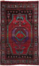 Koliai Teppich Orientteppich Rug Carpet Tapis Tapijt Tappeto Alfombra Art Kurd