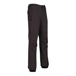 686 Standard Charcoal Men's Pants KCR213 Size Small