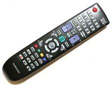 Samsung Fernbedienungen für TV - & Heim-Audio