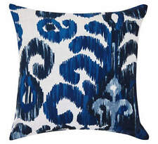 Patternless Art Decorative Cushions