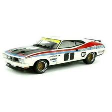 Scalextric C4197 Ford XC Falcon Coupe 1:32 Scale 1977 Bathurst Car