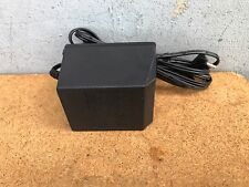 UNIDEN DECT4086 MAIN BASE POWER SUPPLY/ADAPTER ONLY DECT4066 DECT4096 PS-0034