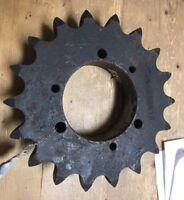 Martin 80SK18  Saber Sprocket,Gear