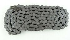 415 Chain 110L 49cc 66cc 80cc 2 Stroke Motorised Motorized Bicycle Push Bike