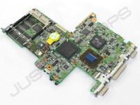 Panasonic Toughbook CF-37 Madre 366Mhz Testato Funzionante Posta Ok DL3UP1051AAA