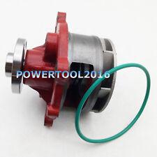 Deutz 1012 1013 2012 Volvo Engine Water Pump 04258805 04299142 04299148