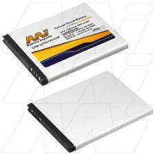 BA S460 S540 BD29100 1150mAh battery for HTC Explorer Marvel Wildfire S A510e