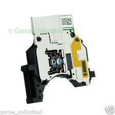 KES-850A KEM-850 Laser For Sony PS3 Super Slim CECH-4001B CECH-4001C CECH-4001A