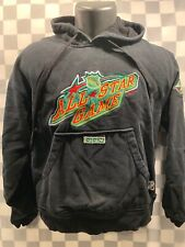 NHL All Star Game 2004 Hockey CCM Hoodie Jacket Youth Size M