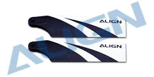 Align T-REX 450 Tail Blade - 68mm