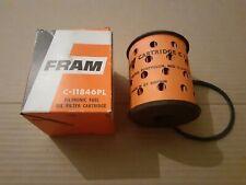 BEDFORD COMMER DIESEL OIL FILTER FRAM C11846PL