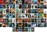 HUGE LOT BLOCKBUSTER MOVIES DVD SCI-FI ACTION THRILLER HORROR FANTASY YOU CHOOSE