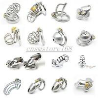 New Professional Accessories Accessory For Chastity Pants Chastity Belt Stopper
