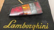LAMBORGHINI MURCIELAGO COUPE ROADSTER DRIVER SIDE TAIL LIGHT OEM 410945095A