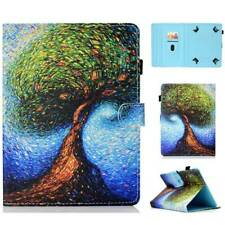 PU Leather Magnetic Case Universal Cover For Samsung Galaxy Tab A 9.7 10.1 10.5