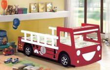 Novelty Furniture for Children