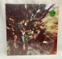 Creedence Clearwater Revival ~ Bayou Country ~ Vinyl LP w shrink ~ Fantasy NM
