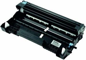 Trommel DR-3200 für DCP-8070D, DCP-8085DN,HL-5340D,HL-5350DN