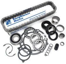 NP 246 Transfer Case Rebuild Bearing Chain Kit 98-On Chevy GMC Tahoe BK-351D-1