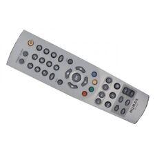 NEU ORIGINAL FERNBEDIENUNG HUMAX RS-636E  remote control