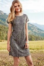Sequin Round Neck Party Regular Size Dresses for Women