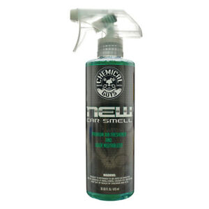 Chemical Guys New Car Scent Autoduft Scent 473ml